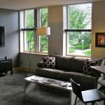 Suites at 118 - Bloomington, Bloomington