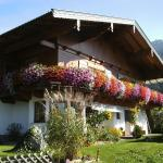 Hotellbilder: Appartement Christina, Westendorf