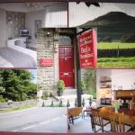 Hotel Pictures: Rockwood House, Skipton