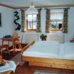 Hotellikuvia: Reiterhof Stöglehner, Rainbach im Mühlkreis