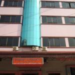 Haing Lay Hotel, Battambang
