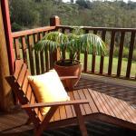 Jacaranda Park Holiday Cottages, Burnt Pine