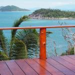 Фотографии отеля: Bedarra, Bedarra Island