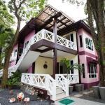 Sandy House Rawai,  Rawai Beach
