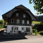 Hotel Pictures: Schlaraffenland B&B, Rüderswil