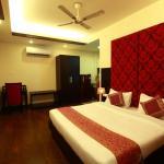 Hotel Zara Grand,  New Delhi