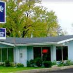 Surfside Inn,  Niagara Falls