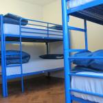 Hotel Pictures: Northfields Hostel, Brentford