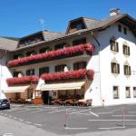 Hotel Urthaler, Dobbiaco