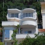 Apartments Ismy,  Ulcinj