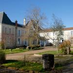 Hotel Pictures: Les Collines de Touret, La Genétouze