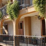 Casa Vacanza Santa Tecla, Acireale