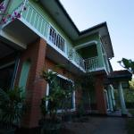 Araliya Holiday Bungalow, Kandy