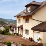 Hotel Pictures: Ferienhaus Am Reilsbach, Cochem