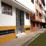 Hostal El Hangar 65,  Medellín