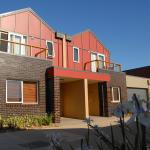 Fotos de l'hotel: The Lakes Apartments, Lakes Entrance