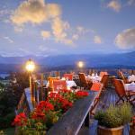 Fotos de l'hotel: Naturhotel Alpenrose, Millstatt