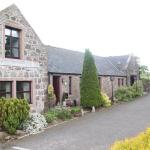 Hotel Pictures: Crawfield Grange, Stonehaven