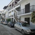 Apartments Marniković, Ulcinj
