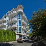 Photos de l'hôtel: Hotel Manz, Pomorie