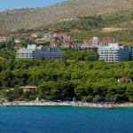 Hotel Medena, Trogir