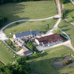 Hotel Pictures: Chambres d'Hotes des Chesnais, Saint-Méloir-des-Ondes