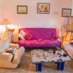 Hotel Pictures: Chez Véronique, Chamborigaud