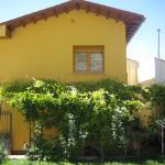 Casa Rural Casa Juli, Arguedas