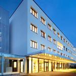 Fotos do Hotel: Alm 34, Saalfelden am Steinernen Meer
