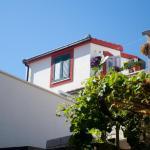 Guesthouse Dora Varoš, Split
