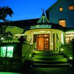 Hotel Schweinsberg, Lennestadt