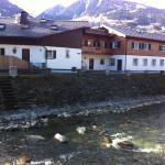 Hotellbilder: Haus Heller, Schruns