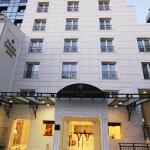 Piraeus Theoxenia Hotel,  Piraeus