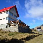 Vila Iunona, Ranca