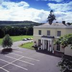 Hotel Pictures: The Chase Hotel, Ross on Wye