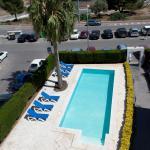 Hotel Pictures: Hotel Bulevard, Benicàssim