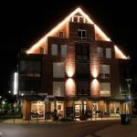 Hotel Pictures: HIB Hotel in Baesweiler, Baesweiler