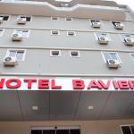 Hotel Baviera Iguassu, Foz do Iguaçu