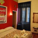 Core De Roma Suites, Rome