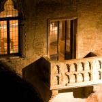 Le Suite Di Giulietta, Verona