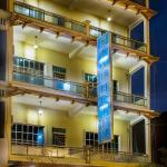 Star Hotel, Battambang