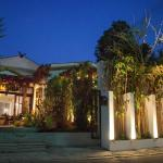 iyou Bed and Breakfast, Chiang Mai