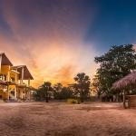 Elephant Road Resort,  Arugam Bay