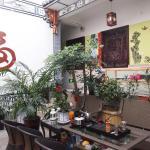 Dali Wuwei Inn,  Dali