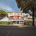 Hotel Al ponte, Lignano Sabbiadoro