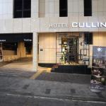 Hotel Cullinan Wangsimni, Seoul