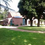 酒店图片: Villa Vigor, 皮尔