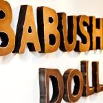 Babushka Doll Hotel, Moscow