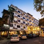 Suan Dok Kaew Boutique Hotel,  Chiang Mai