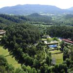 Hotel Pictures: El Xalió, Sant Miquel de Campmajor